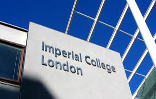Public Healthcare Scholarship at Imperial College Business School londen uk 2017