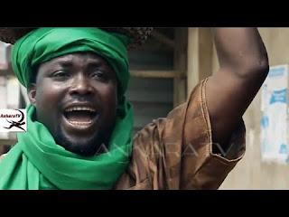 Movie: OMO EKO [FULL MOVIE] – Latest 2016 Yoruba Movie | PREMUIM Download