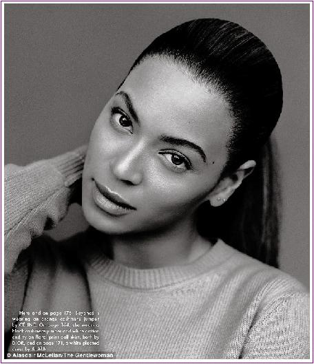 beyonce 2013 latest photos