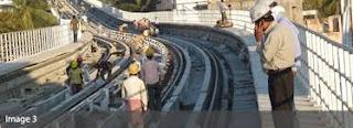Rail India Technical and Economic Service Limited (RITES) Recruitment 2017,Assistant Manager,03 post @ ssc.nic.in,gov.job,sarkari naukari,sarkari bharti