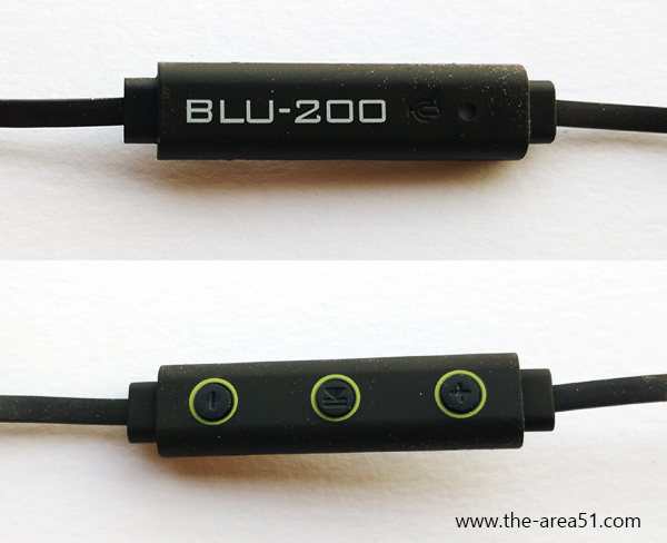 brainwavz-blu-200-mic