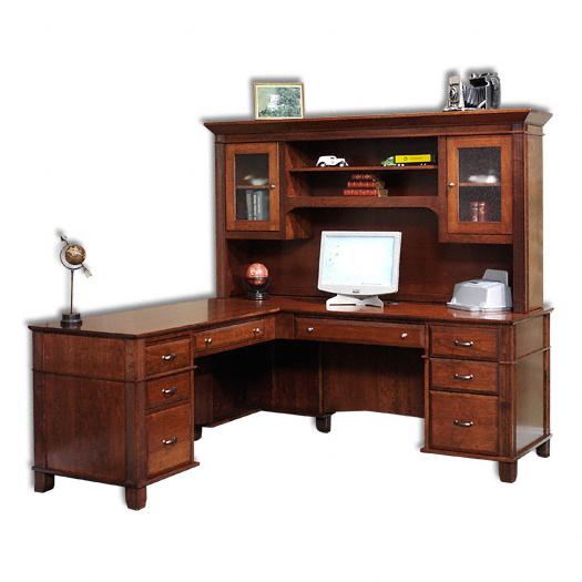 home home office furniture corner desks image source safarimp com