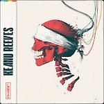 Logic - Keanu Reeves - Single Cover