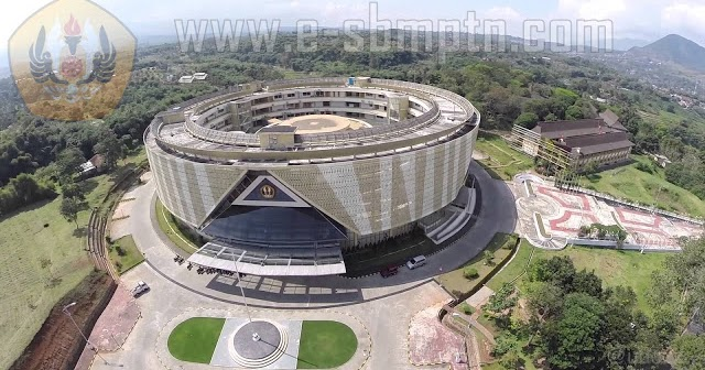 Daya Tampung Sbmptn Unpad 2017 2018 Kelompok Saintek Amp Soshum Soal Sbmptn 2018 Dan Pembahasan