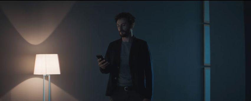 Canzone pubblicità Eni Genius ragazzo che sposta i palazzi con il dito | Giugno 2017