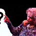 Conoce al trujillano que siempre acompañó a Celia Cruz