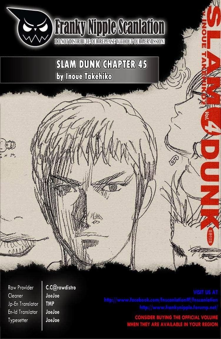 Komik slam dunk 045 - chapter 45 46 Indonesia slam dunk 045 - chapter 45 Terbaru 0|Baca Manga Komik Indonesia|