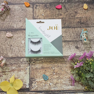 joi-studio-eyelashes-magnetic-review.jpg