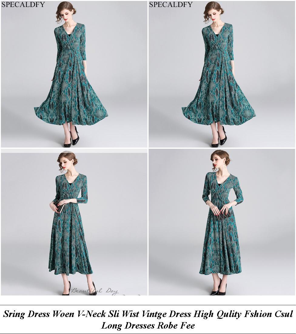 Uy Tartan Dress Uk - Next Shop Oxing Day Sale - John Lewis Female Dressing Gowns