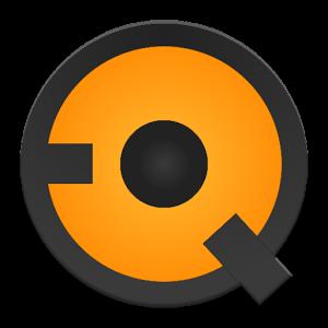 Equalizer FX Working v1.7.1 Download Apk Full
