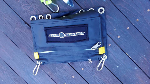 OFFERTA FLASH: pacchetto SAT BAG con coltello Green a 100,00 EURO + spese spedizione
