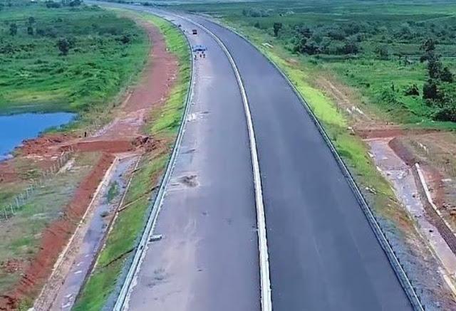 H-7, Tol PPKA-Palembang Sepanjang 232 Km Bisa Dilalui