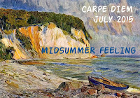 http://chevrefeuillescarpediem.blogspot.in/2015/07/carpe-diem-767-natsuake-summer-morning.html
