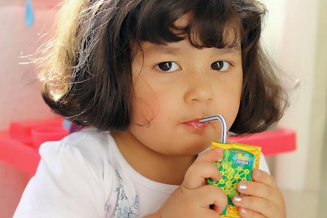 ensaio fotografico infantil externo