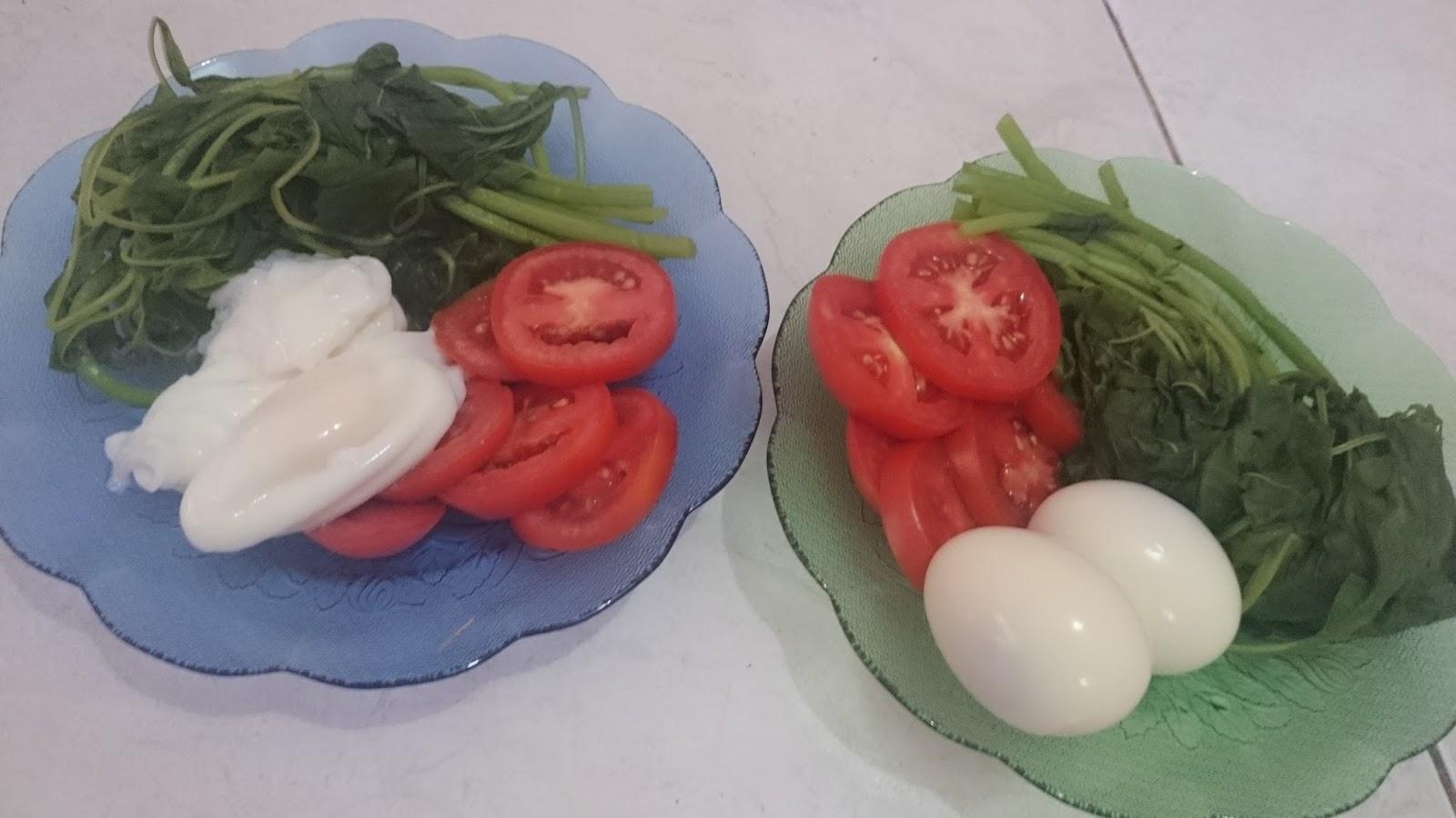 Jangan Keburu Senang, Banyak Makan Tapi Tetap Kurus Bisa Jadi Pertanda Ada Masalah di Badanmu!