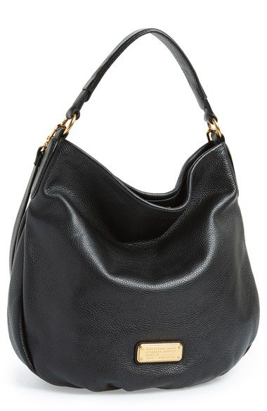 https://api.shopstyle.com/action/apiVisitRetailer?url=https%3A%2F%2Fwww.nordstromrack.com%2Fshop%2Fproduct%2F1265417%2Fmarc-by-marc-jacobs-new-q-hillier-leather-hobo%3Fcolor%3DBLACK%23&pid=uid9024-1592032-43