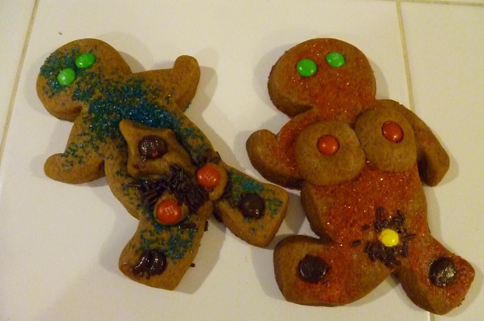 Cookies Porn 21