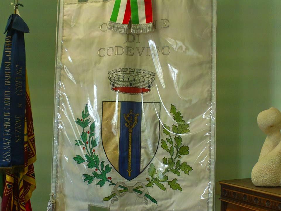 Alla prima edizione di Incontri Rotaliani i produttori del Teroldego 1870, situata alle pendici delle Dolomiti di Brenta, nel cuore della Piana.