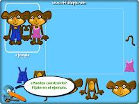 http://childtopia.com/index.php?module=home&func=juguemos&juego=identic-1-00-0051&idphpx=juegos-de-creatividad