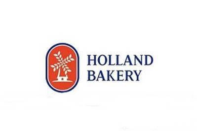 Lowongan Holland Bakery Pekanbaru Oktober 2018
