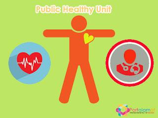 Alamat Dinas Kesehatan Di Gorontalo