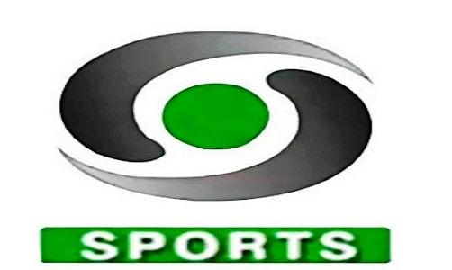 DD free dish update: DD to Shift Live Cricket Transmission