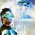 NVIDIA incursionara en la realidad virtual