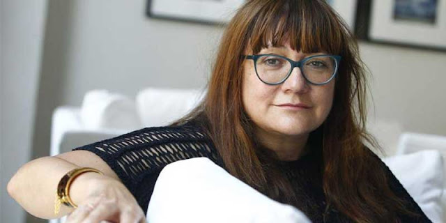 Isabel Coixet directora de la tercera película original española de Netflix