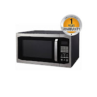 http://c.jumia.io/?a=59&c=9&p=r&E=kkYNyk2M4sk%3d&ckmrdr=https%3A%2F%2Fwww.jumia.co.ke%2Fvon-hotpoint-hmg-420ds-grill-microwave-42-litres-stainless-steel-203394.html&s1=microwave&utm_source=cake&utm_medium=affiliation&utm_campaign=59&utm_term=microwave