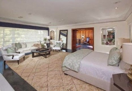 p diddy mansion pictures beverly hills  ca home  house didi house cooking diddy hello
