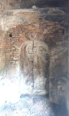 Bardhan Kuthi, Gobindaganj, Gaibandha