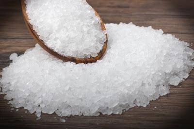 Nem szabad elhagyni a sót! Mi történik, ha nem fogyasztunk elég nátriumot?