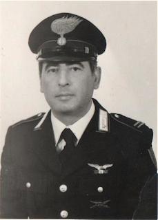 the best attitude e9a00 729ad Francesco Borrelli (Crotone, 20 agosto 1941 – Cutro, 13 gennaio 1982) è  stato un carabiniere italiano, medaglia d oro al merito civile alla  memoria, ...