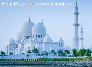 Hikayat Rahemdili Hazrat Farookh-A-Aazam Radi-Allahu-Anhu