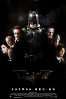 Batman Begins 2005 Dual Audio 720p BluRay With ESubs Download
