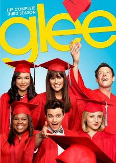 Baixar Glee 3ª Temporada Dublado