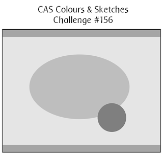 http://cascoloursandsketches.blogspot.com/2016/01/challenge-156-sketch.html