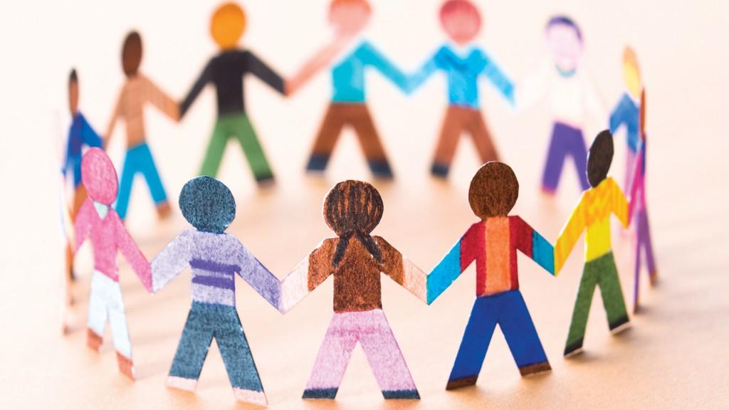 dissertation topics in social work