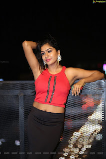 sai akshatha red dress14.jpg