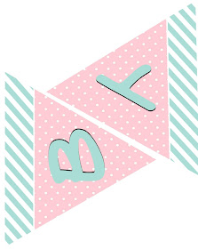 L.O.L. surprise birthday banner