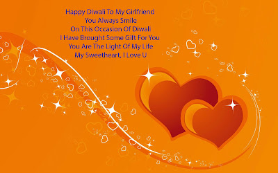 latest-happy-diwali-quotes- wish-for-girlfriend-love-hearts-2018