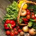 Πώς θα διατηρήσετε φρέσκα έξι καθημερινά τρόφιμα;