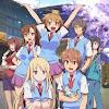 Descargar Sakurasou no Pet na Kanojo cap (24/24) [MGA]HD