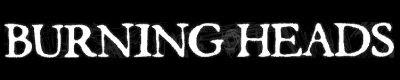 Burning Heads_logo