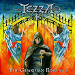 TEZZA F. The Guardian Rises I - NC32 0015 - Heart Of Steel Records