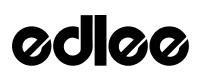 edlee logo