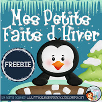 https://www.teacherspayteachers.com/Product/FREEBIE-FRENCH-WINTER-WRITING-ACTIVITY-SET-1033143