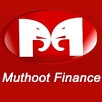 Muthoot finance job openings
