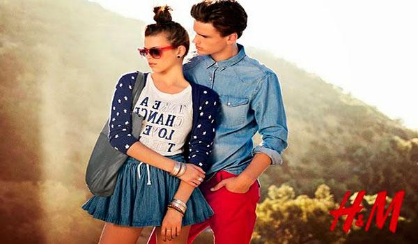 Yurtdışı Giyim Alışveriş Siteleri