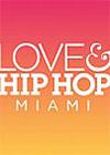 Love & Hip Hop: Miami S01E12 The Reunion (Part 2) Online Putlocker